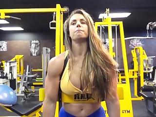 Amazing ass 498