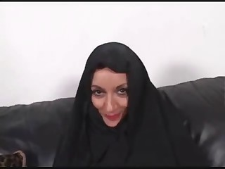 IRANIAN mother I'd like to fuck