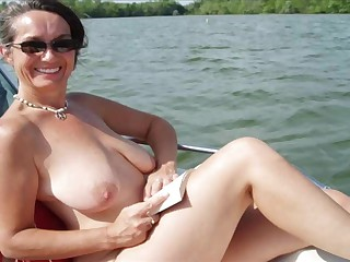 Mom milfs wifes and me