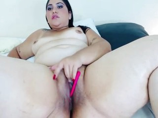 Desi Aunty And Indian Aunty In Indian Bhabi Chubby