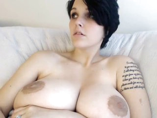 sindy1111 amateur video on 06/16/2015 from chaturbate
