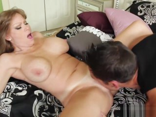 My Friend s Hot Mom -Darla Crane Johnny Castle 2013 1920x1080 4000k